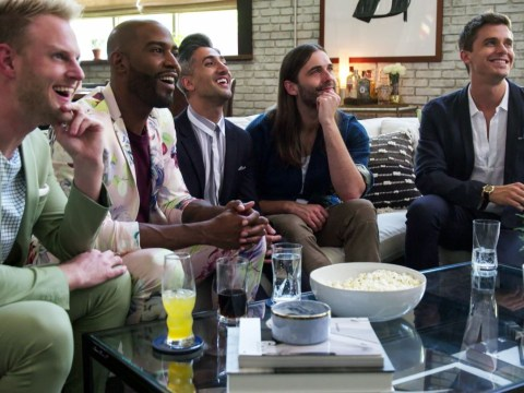 Queer Eye season 2 review: Fab Five shine brightest at their most personal
