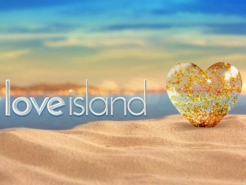 Love Island 2018 final: How to fill the void as the dating show ends for another year