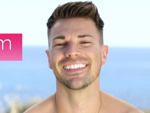 Meet the latest Love Island new boy – and Georgia Toffolo's trainer – Sam Bird: 'No one is safe'