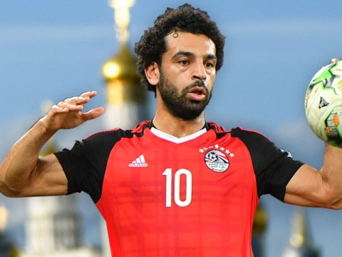 World Cup Group A: Will Mohamed Salah be fit to lead Egypt or can hosts Russia surprise?