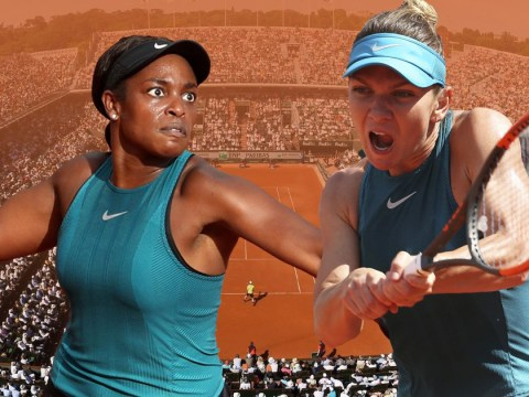 French Open final preview and prediction: Simona Halep vs Sloane Stephens