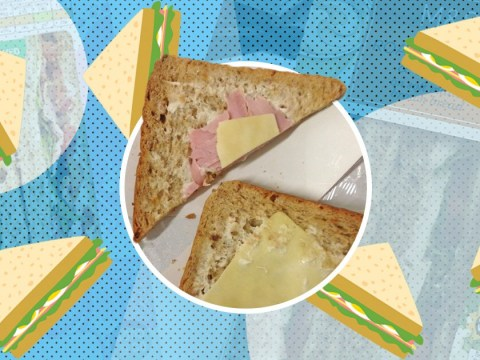 Investigation reveals which supermarkets are swindling us with stingy sandwich fillings