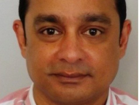 Doctor who told patient to bring sex toys to his surgery banned for life