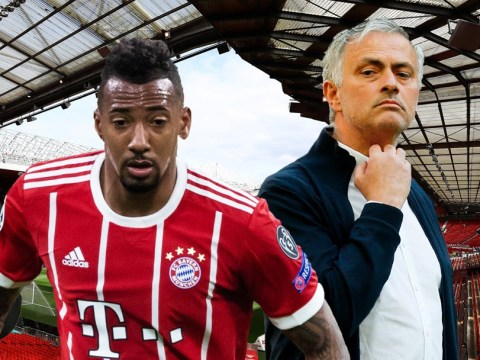 Can Manchester United afford to take a £50m gamble on Bayern Munich star Jerome Boateng?