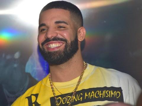 Drake subliminally shades Kanye West on new freestyle after Pusha T feud