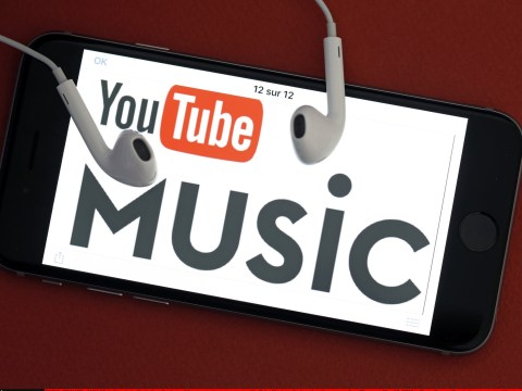 How to subscribe to YouTube Music and YouTube Premium