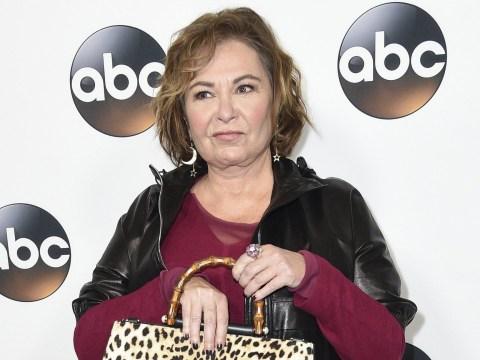 South Park mocks Roseanne Barr for blaming Ambien for racist tweet