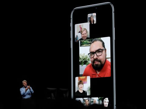 When is iOS 12 coming out on iPhone and iPad? Release date a few months away