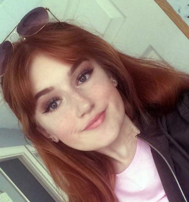 """Teenager Jordanna Ellsmore who was left """"devastated"""" when staff at Costa in Neath allegedly said they wouldn't hire her because of her name after she left her CV in store A teenager in Neath was left ???humiliated??? when staff at a coffee shop allegedly said they ???wouldn???t hire her because of her name??? after she left her CV in store. Jordanna Ellsmore, 17, was looking for a part-time time job when she popped into her local Costa in??Neath??with her CV on Monday, June 4. She said she had a friendly chat with staff at the store, who said although they weren???t hiring, they could try to find some hours for her. But she was left horrified after she left the store to be told by a friend in the coffee shop that staff had been talking about her after she left ??? apparently saying they wouldn???t hire her because of her name. A friend messaged her saying: ???As soon as you walked out they all started taking the p*** out of your name, saying that your name lets you down and that they won???t hire someone with a name like that.??? Jordanna, from Glynneath, said: ???I was honestly humiliated. I???m only 17 and I didn???t understand that that stuff happened. ???I know it???s a weird name, but it???s not very nice. ???Since then I???ve been hired and one of the first things my manager said was how much of a lovely name I had. ???It was a horrible thing to say.??? A spokeswoman for Costa said she had spoken to the team, who are really upset to learn they had offended a potential new team member. She said: """"We???ve spoken with the team locally who are really upset to learn they had offended a potential new team member. """"The team were joking about another team member called Jordan in the store and it was absolutely not their intention to cause any distress or upset. """"The area manager has since been in touch with Jordanna directly to apologised for any offence caused."""""""