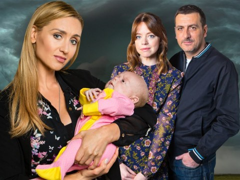Coronation Street spoilers: 8 things that happen next now that Eva and Toyah's baby secret is out