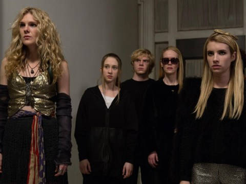 American Horror Story is getting a season 10 – but is it the last one?