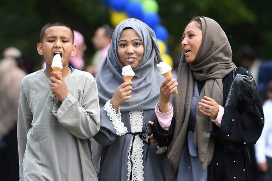 When is Ramadan 2019 and how long does it last? | Metro News