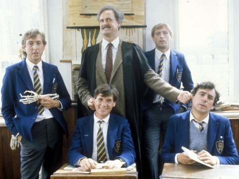 BBC boss admits Monty Python 'wouldn't stand a chance' of getting airtime on the broadcaster in this day and age
