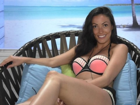 Love Island share poignant tribute to Sophie Gradon on first anniversary of death: 'Missed but never forgotten'
