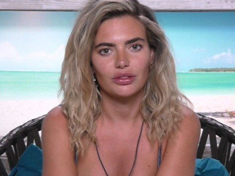 Love Island's Megan's mugginess has lost her an In The Style discount code – are the teeth whitening deals next?