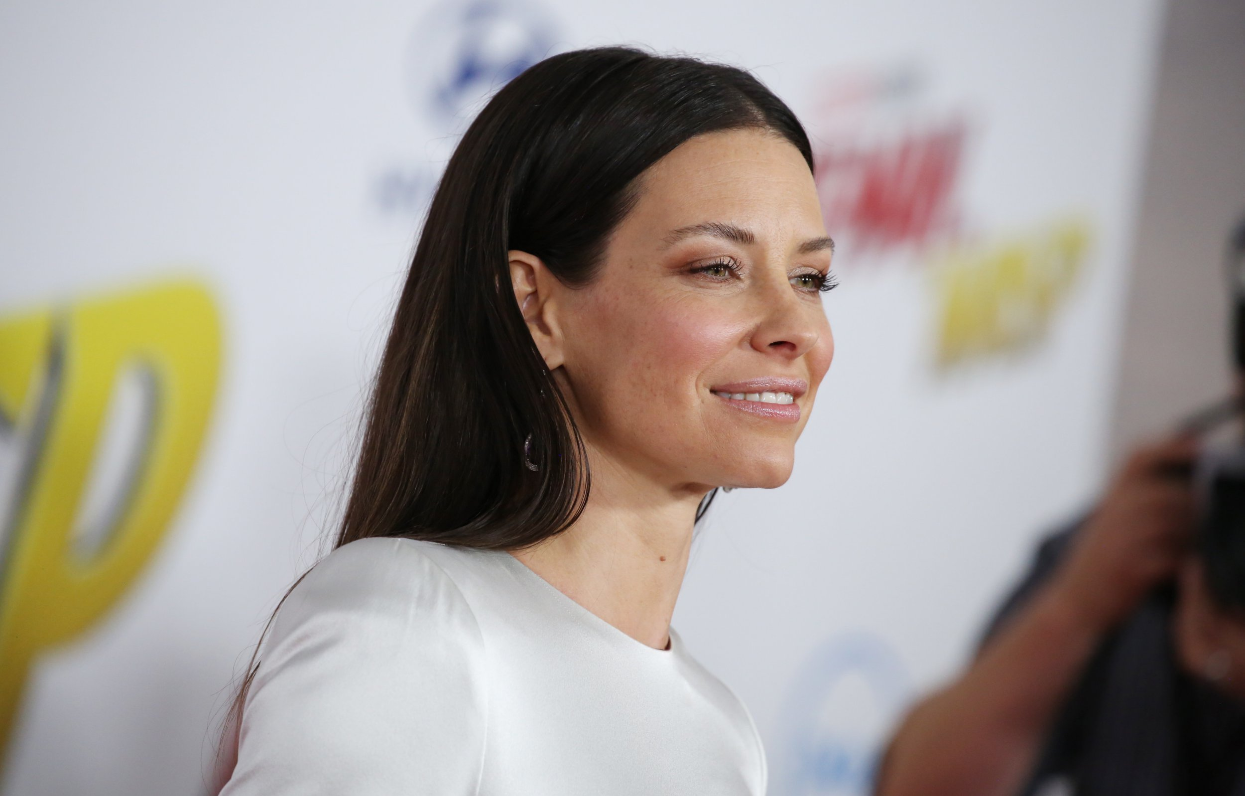 Ant-Man and the Wasp's Evangeline Lilly admits she almost quit acting after working on Lost
