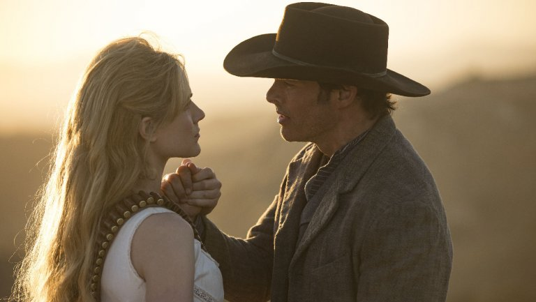 How to save Westworld in season 3? There's still hope for the HBO drama – just about