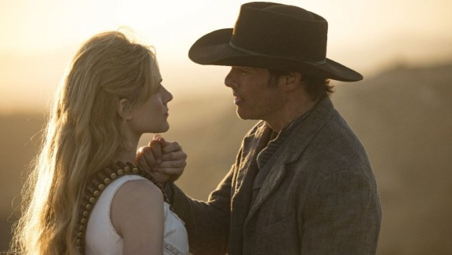 Westworld season 3: Can we save the HBO show after that