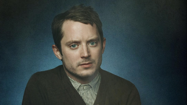 Elijah Wood interview – 11-11: Memories Retold and being a ...