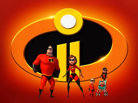 Incredibles 2 release date, cast, and trailer