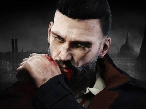 Vampyr review – the blood doctor