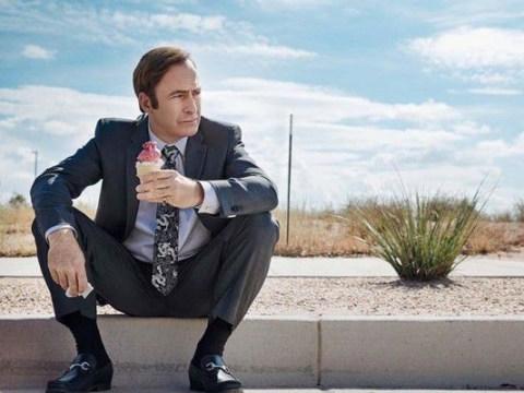 Better Call Saul season 5 delayed until 'at least 2020' as Breaking Bad film gets underway