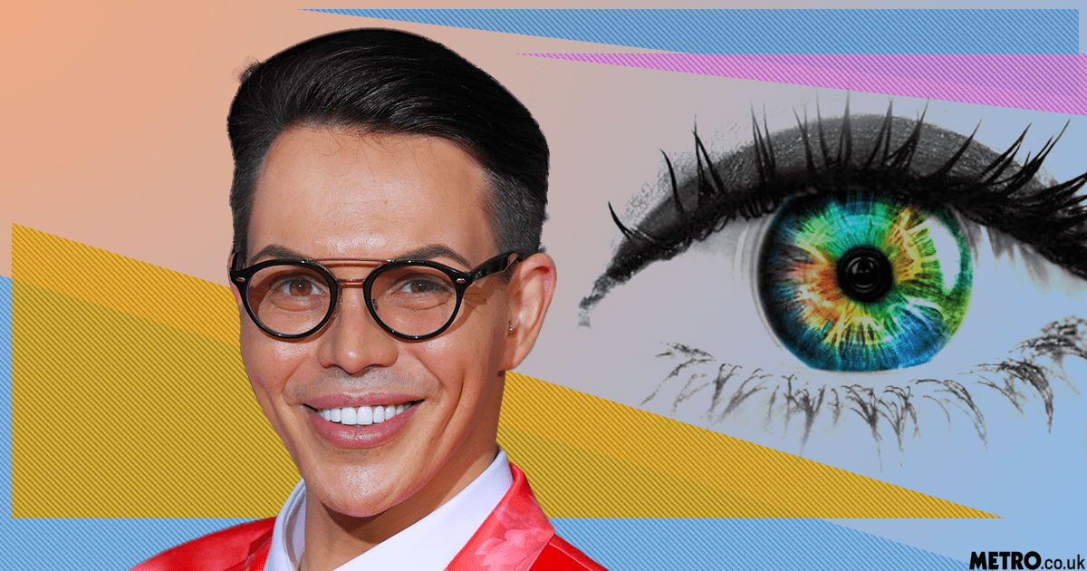 Celebrity Big Brother: Bobby Norris finally 'signs up' after years of rumours picture: REX