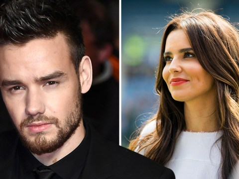 'It's like breaking up twice': Liam Payne admits splitting from Cheryl in the public eye was 'difficult'