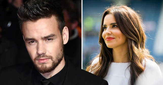 Picture: Getty Fans convinced Liam Payne's leaked song is a break-up anthem about Cheryl