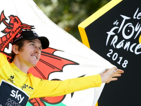 How much prize money do Tour de France winners get and how many miles is the race?