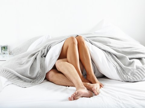 These are the most common injuries people suffer while having sex