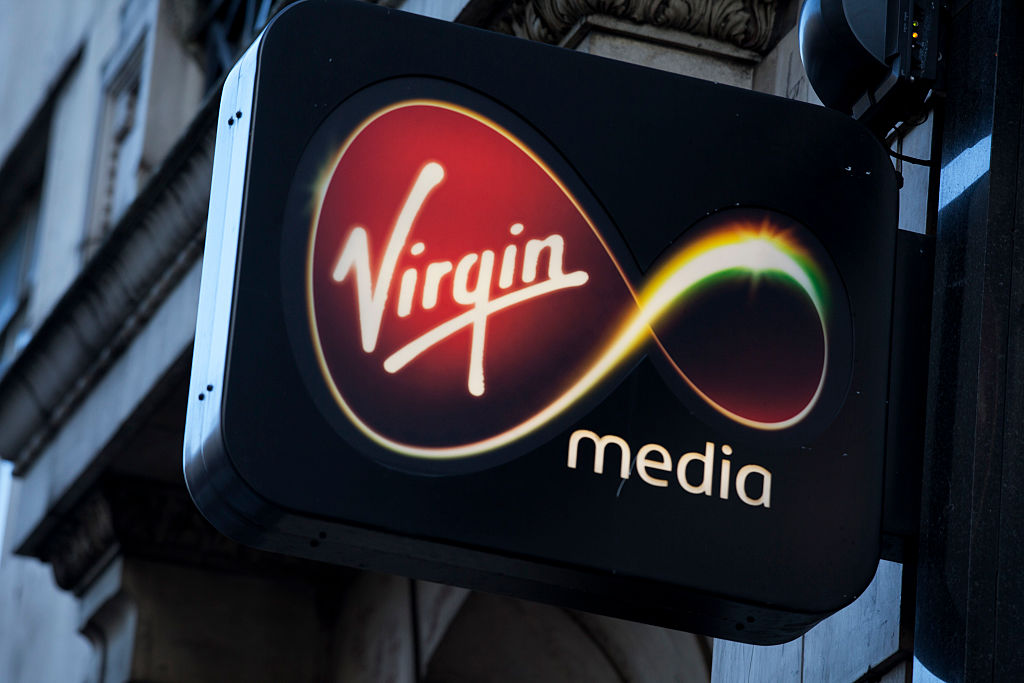 Virgin Media and EE fined £13,300,000 million for overcharging 500,000 customers