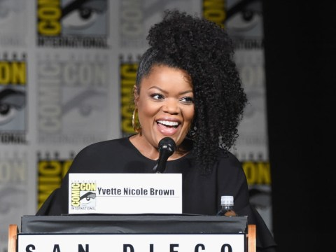 When is San Diego Comic Con, who are the guests and how to get tickets?