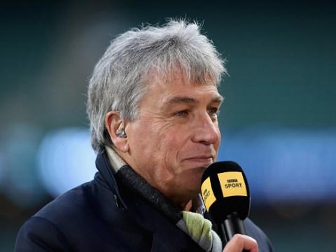 Victoria Azarenka lashes out at BBC commentator John Inverdale over Wimbledon coverage