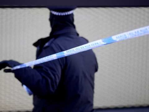 Man seriously ill in hospital after attempted kidnap