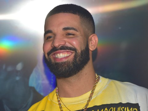 Drake's In My Feelings was streamed over 393 million times this summer