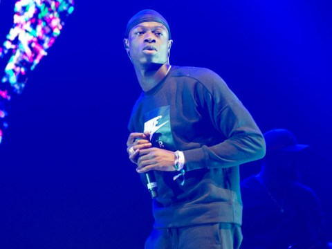 J Hus still set to play Fresh Island festival after being dropped from Wireless and TRNSMT