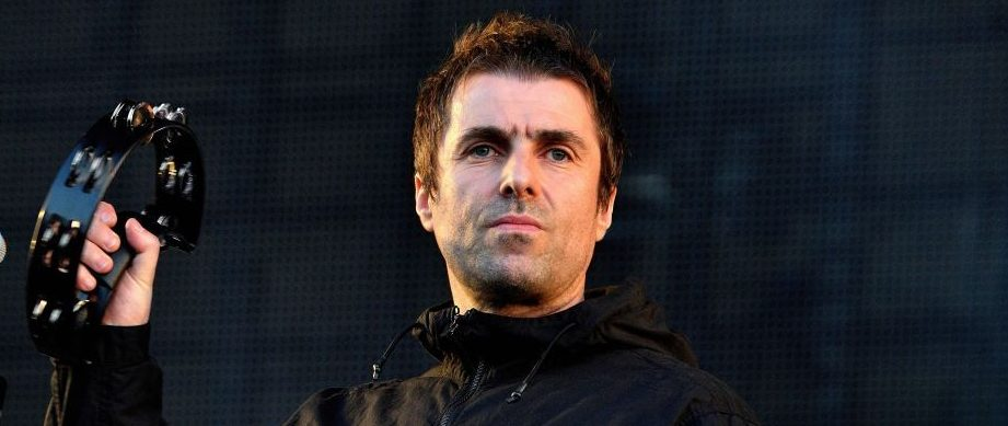 Liam Gallagher wants Oasis reunion as he makes plea to brother Noel: 'Let's get back together'