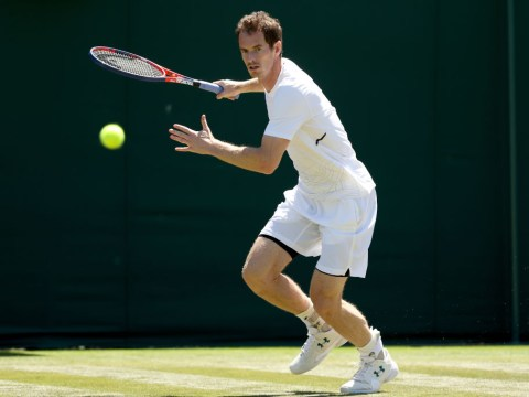 Wimbledon won't feel the same without Andy Murray – but he's made the right call