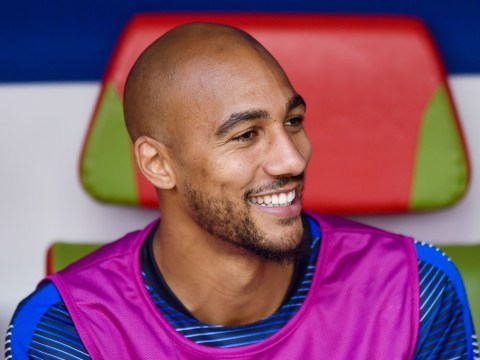 Everton and West Ham want Arsenal transfer target Steven N'Zonzi