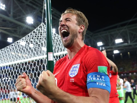Channel 4 admit World Cup defeat with the absolute best tweet – and the BBC are relishing in it