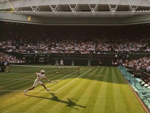 Kyle Edmund speaks out on fears Novak Djokovic match will clash with England v Sweden