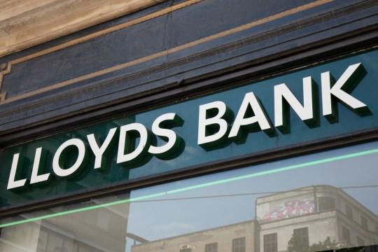 Rachel Riley slammed by Noel Edmonds over Lloyds Bank mental