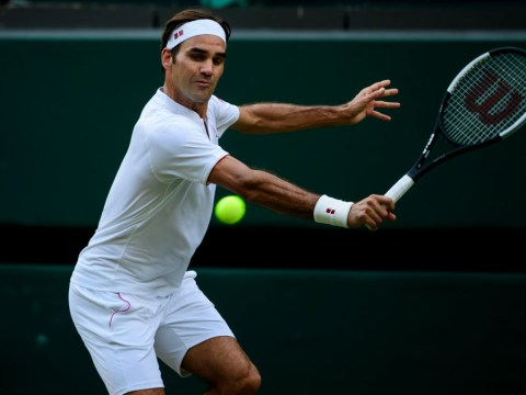 How little-fancied Wimbledon underdogs can dethrone King Roger Federer