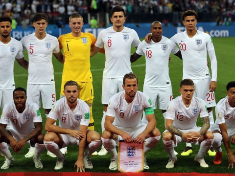 How does the UEFA Nations League work? Dates, groups, fixtures and how the tournament impacts Euro 2020