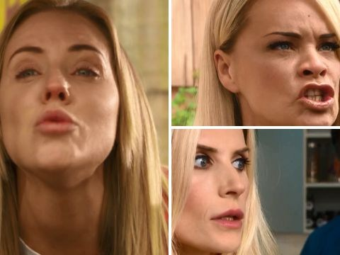 Hollyoaks spoilers: 9 huge reveals from the summer trailer