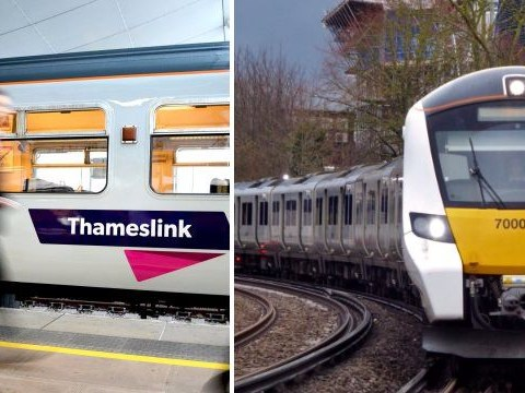 Union tells government to declare rail 'crisis' as national emergency