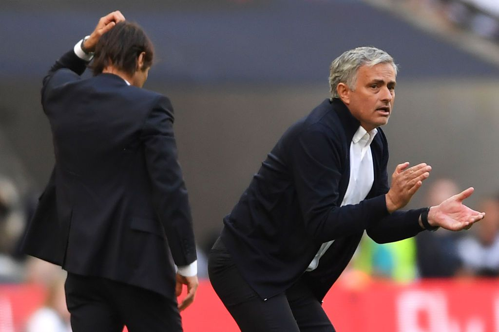 Manchester United make proposal to sign Afonso Sousa