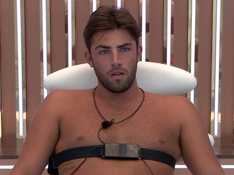 Love Island or Lie Island episode eight: A body language expert reveals what is real and what is fake