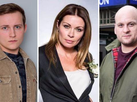 10 soap spoilers: Emmerdale murder plot, Coronation Street tragedy, EastEnders terror